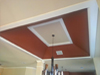 Vaulted Ceilings,  LED Lighting